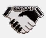 RESPECT DE NOS CLIENTS, NOS PARTENAIRE ET NOS FOURNISSEURS